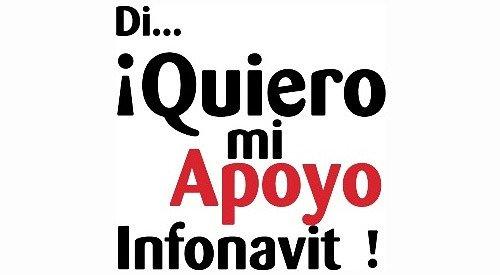 apoyo-infonavit